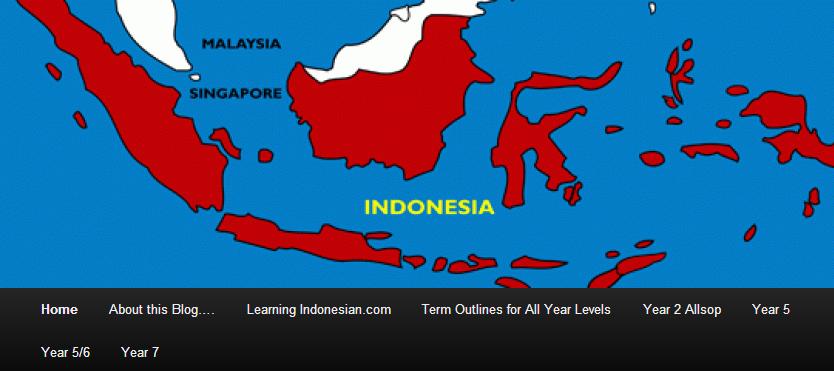 PEPS Indonesian Allstars