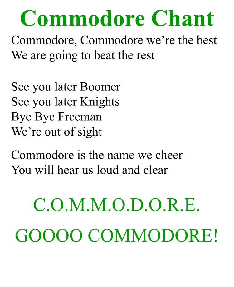 commodore.png