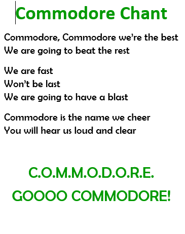 Commodore for website.PNG
