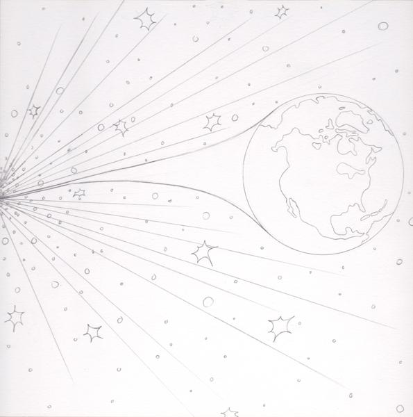 Big Bang cropped sketch.jpg