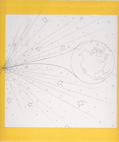 Big Bang sketch.jpeg