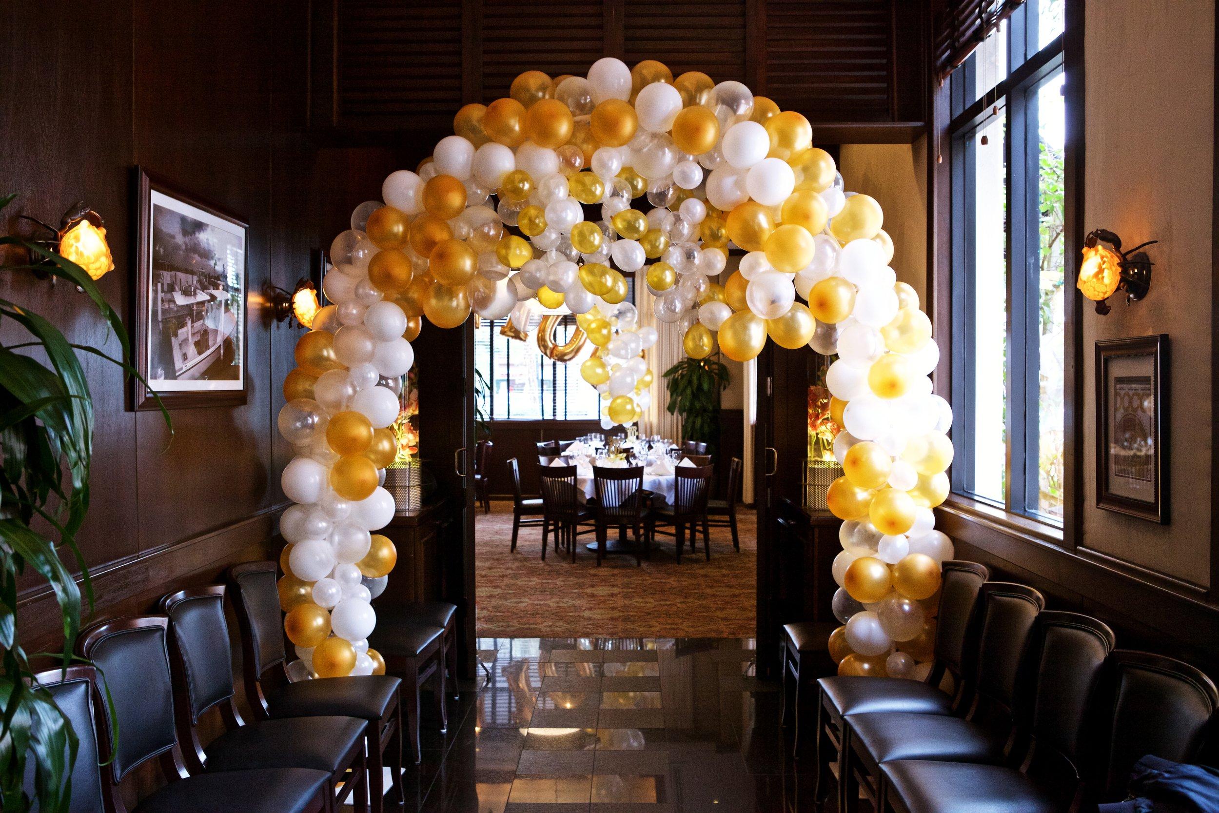 Balloonatics_100th_NickTKPinto_ 25.jpg