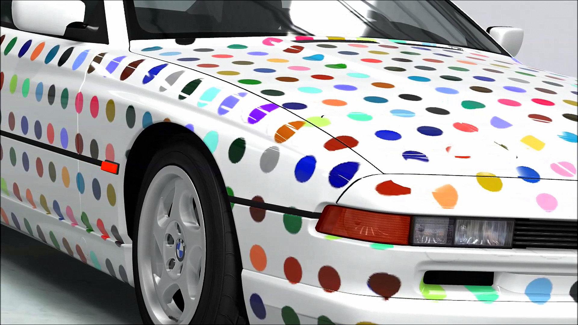 Hirst Front Detail Spots.jpg