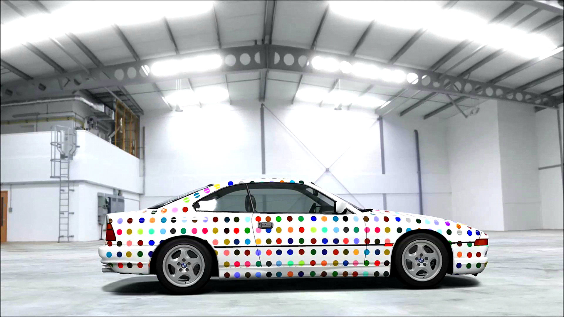 Hirst Side View Complete.jpg