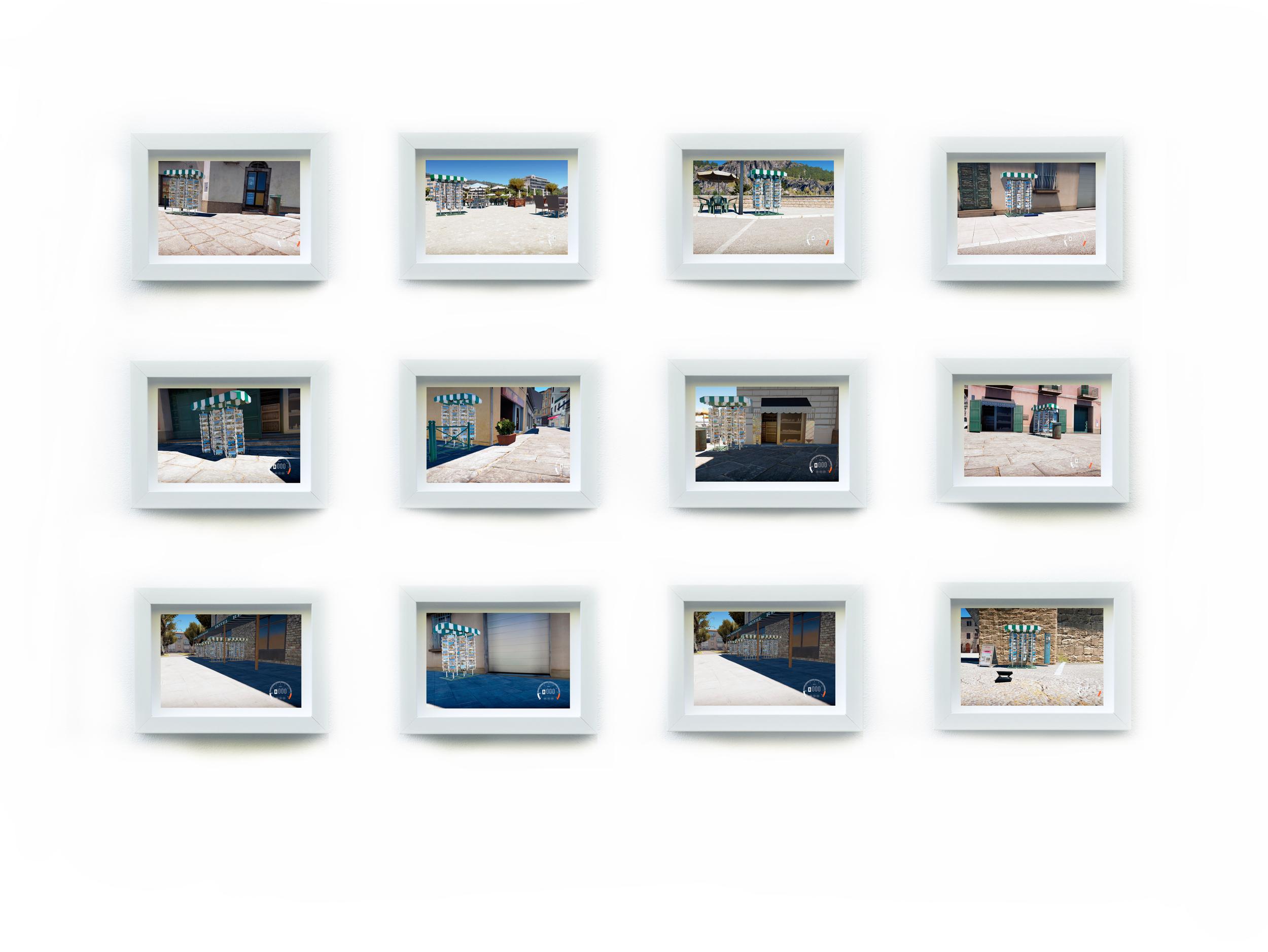 Final Postcards edited.jpg