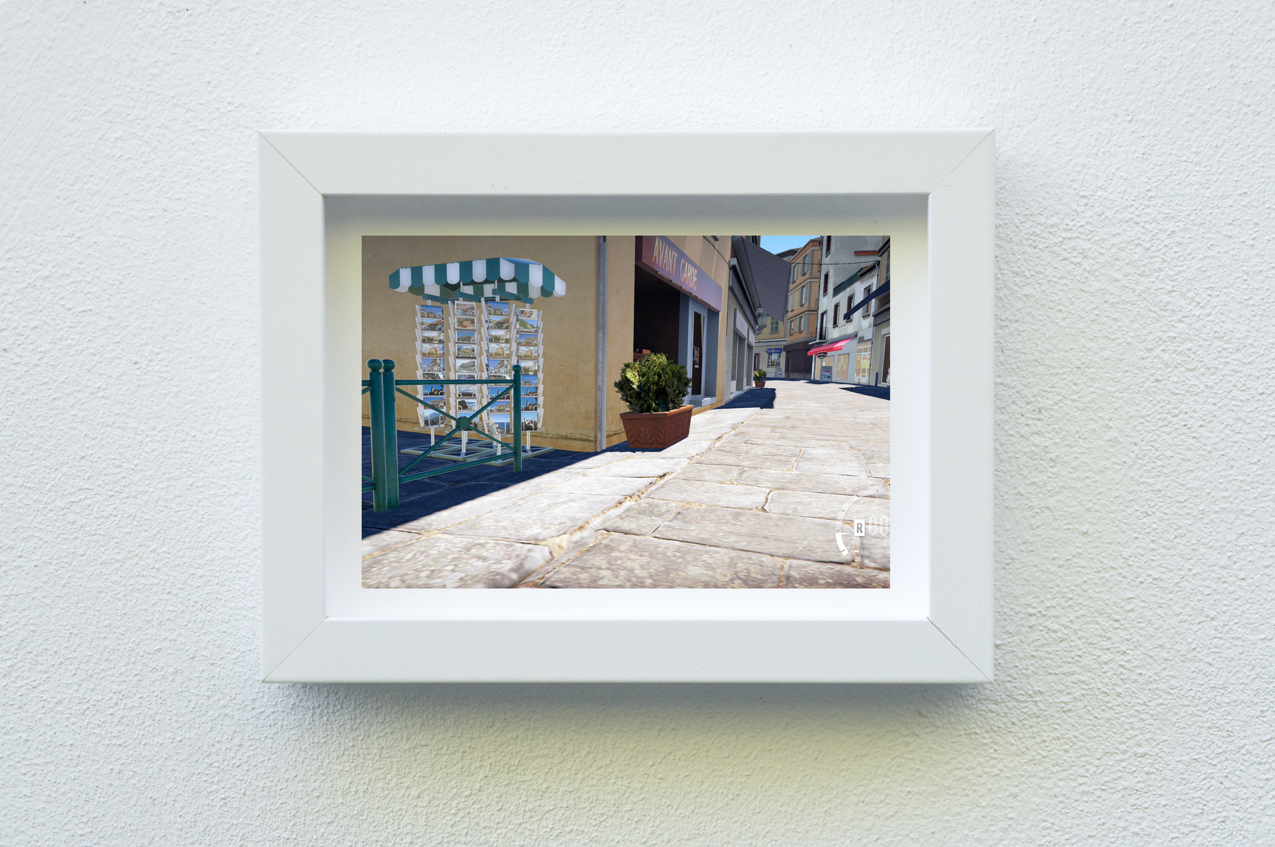 Postcards from Italy 9-frame.jpg