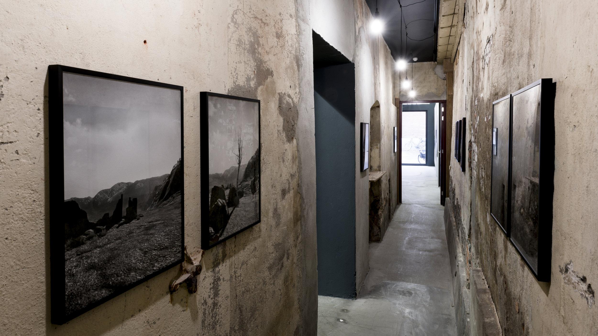 Maarten de Kok Photography-29.jpg