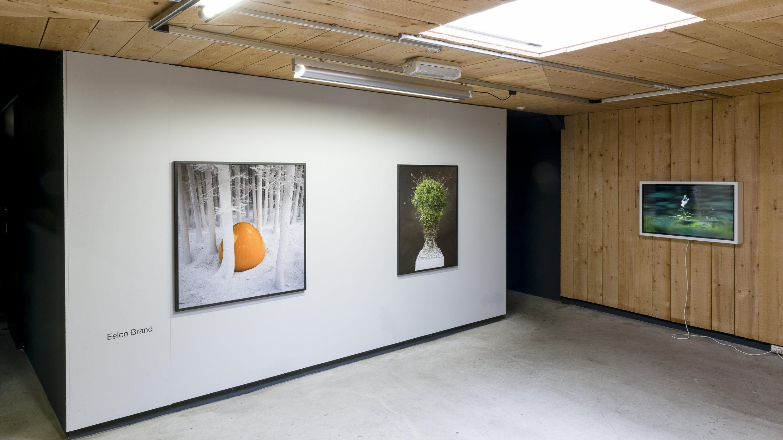 Maarten de Kok Photography-15.jpg