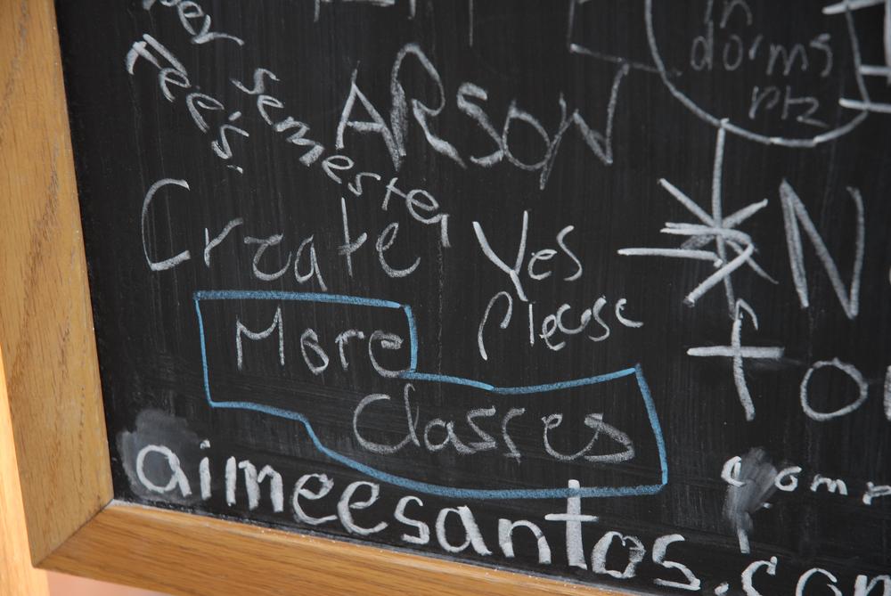chalkboard_sjsu_social_practice_003.jpeg