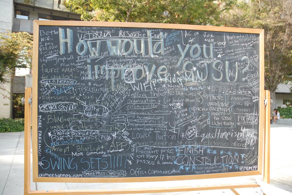 chalkboard_sjsu_social_practice_004.jpeg