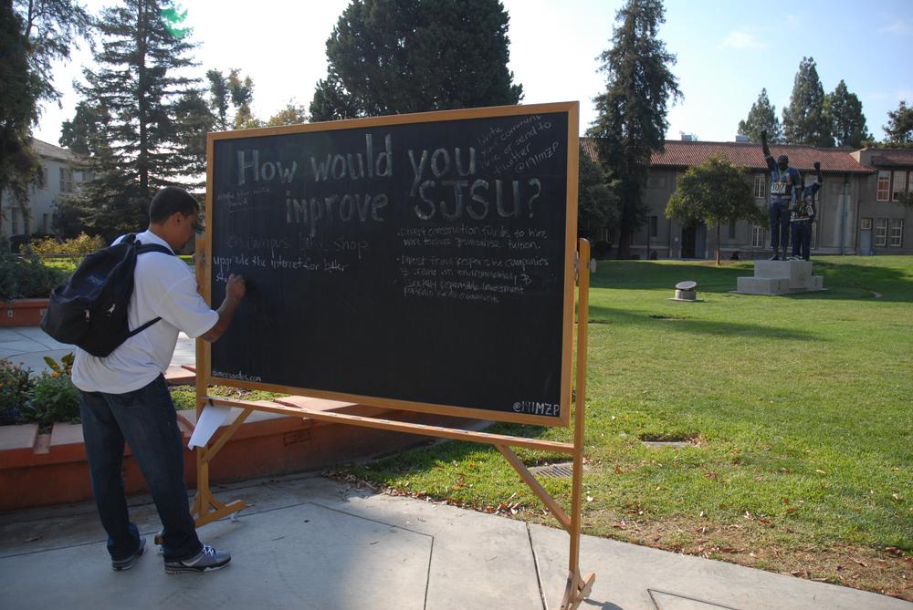 Chalkboard_SJSU_social_practice.jpeg