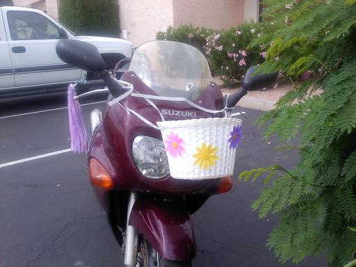 henry motorcycle.jpg