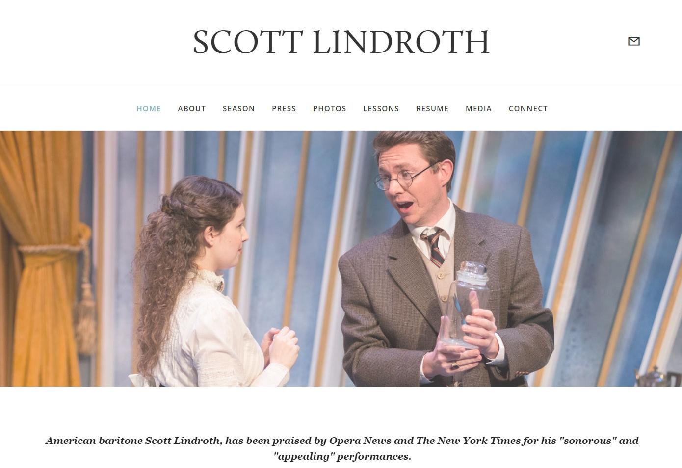 Scott-Lindroth.jpg