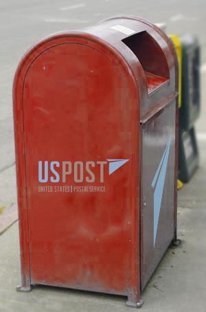 USPost_DropBox_v01.jpg