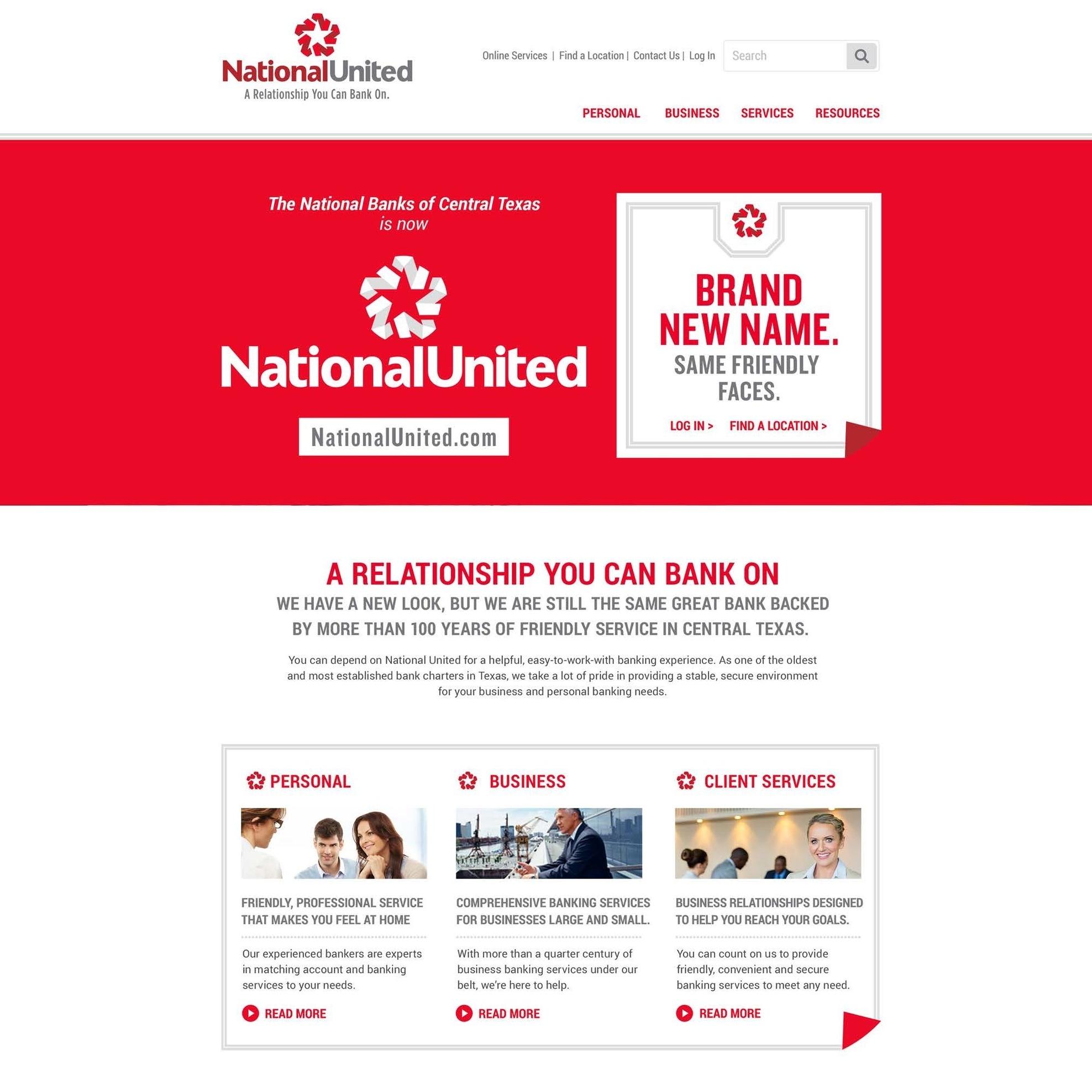 NCBCT_site_2.jpg