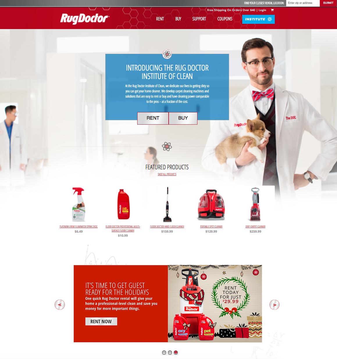 Homepage_Rotator_Mockup_site.jpg