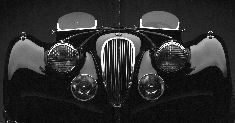 SSS-Web_Black_Car_V-CM.jpg