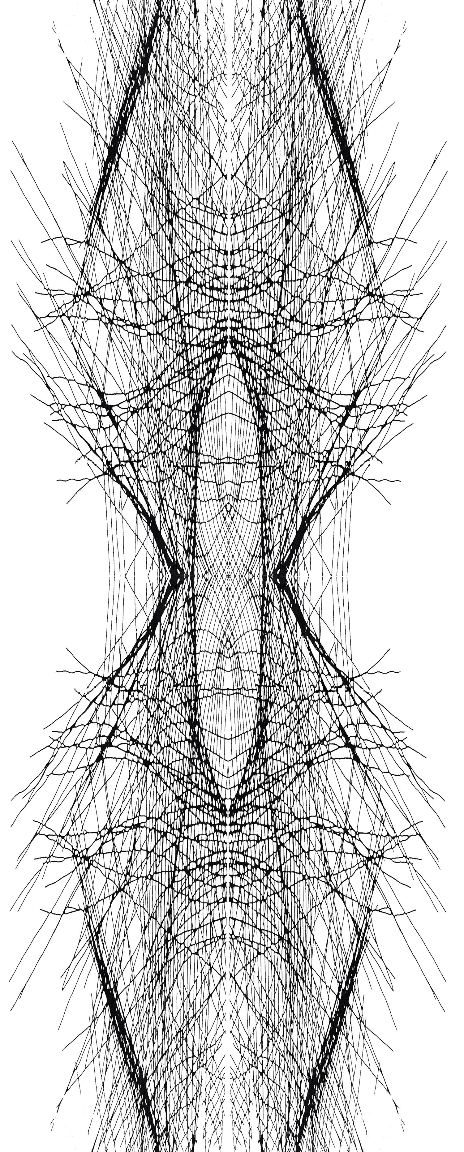 SSS-Web_SPRING_07_SCREEN.jpg