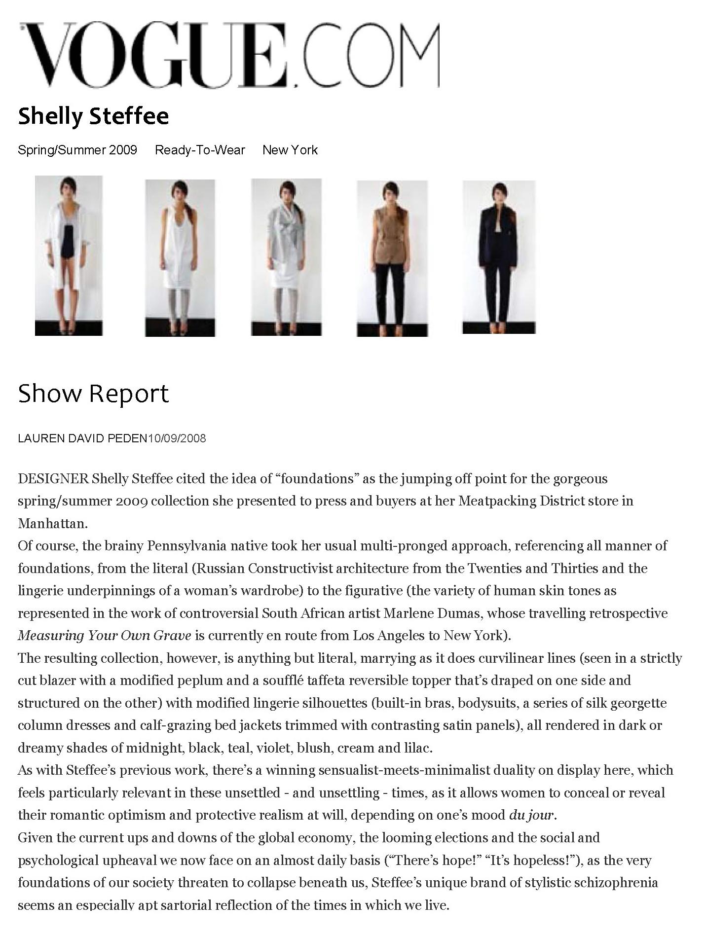 SSS-Web_Press_Book_Page_11.jpg