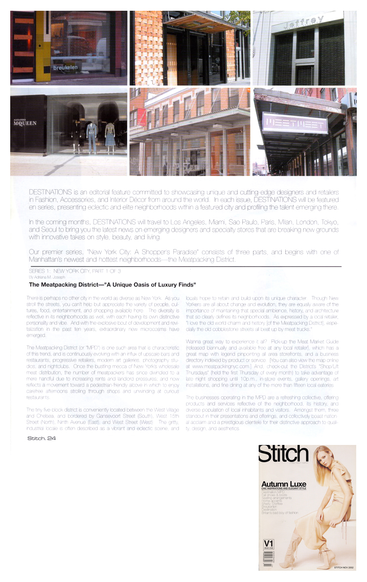 SSS-Web_Press_Book_Page_39.jpg