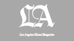 LA_Logo_WHT-GRY.png