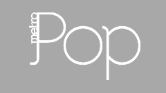 Metro-Pop_Logo_WHT-GRY.png