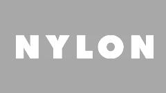 Nylon_Logo_WHT-GRY.png