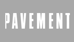 Pavement_Logo_WHT-GRY.png