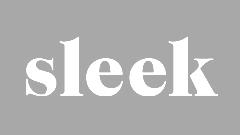 Sleek_Logo_WHT-GRY.png