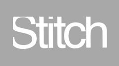 Stitch_Logo_WHT-GRY.png