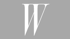 W_Logo_WHT-GRY.png