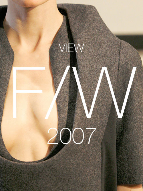 SS_FW-2007_Thumb_V2.jpg