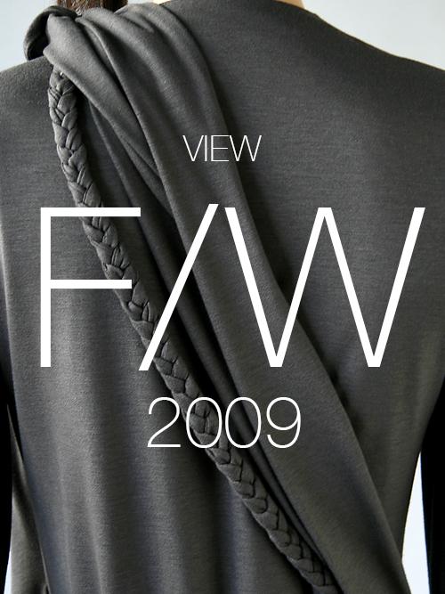 SS_FW-2009_Thumb_V2.jpg