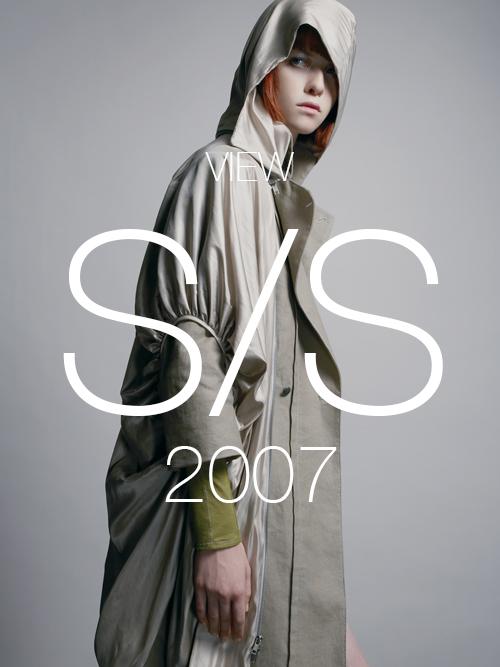 SS_SS-2007_Thumb_V2.jpg