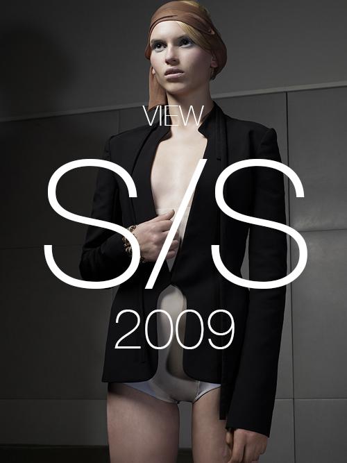 SS_SS-2009_Thumb_V2.jpg