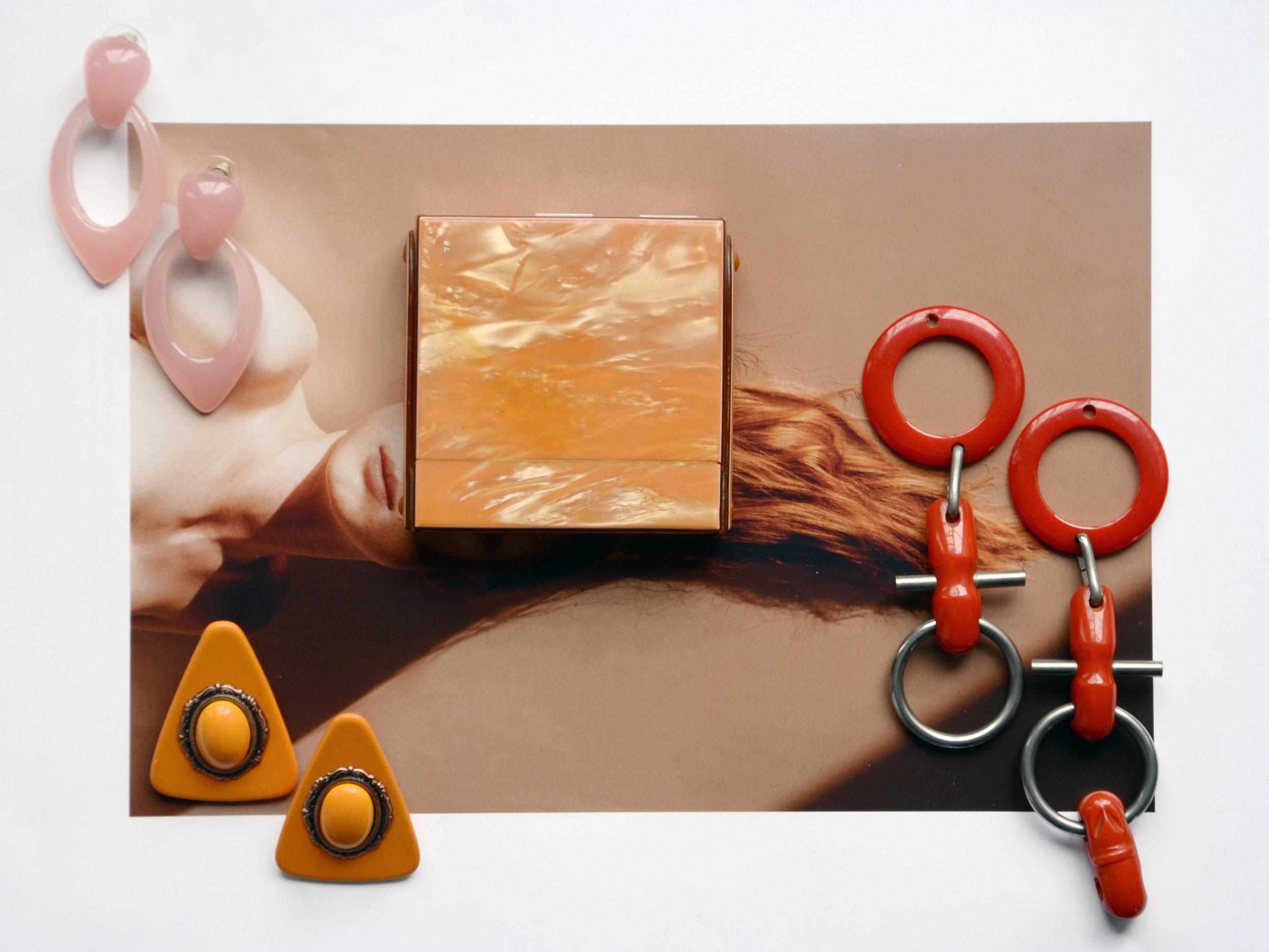 Orange-Moment.jpg