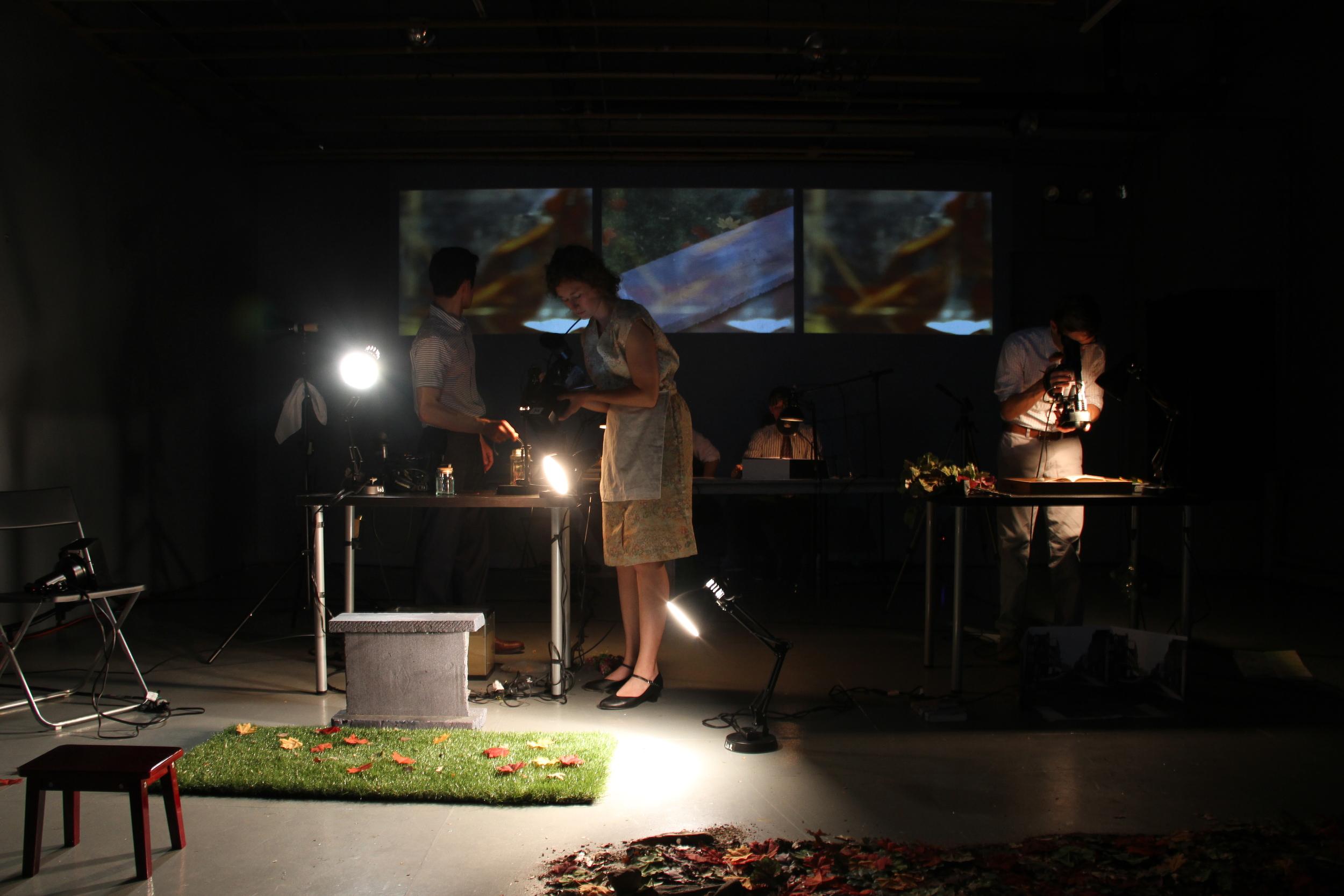 Deconstructive Theatre Project.JPG