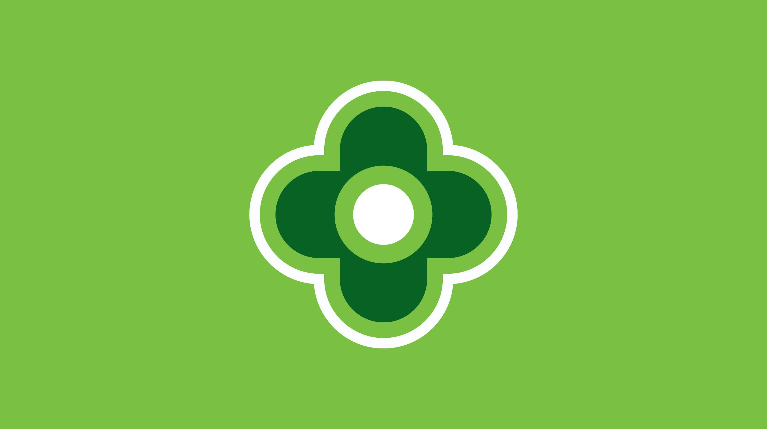 logo-mark.jpg