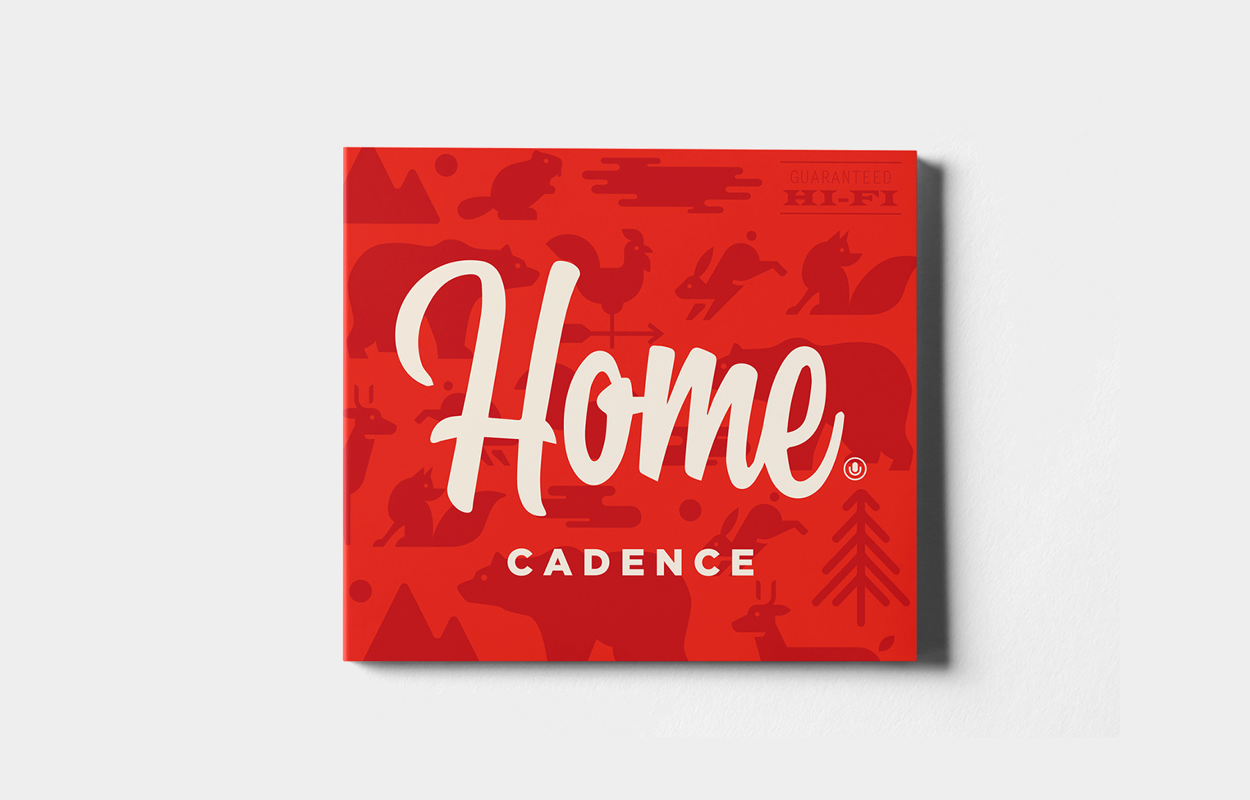 Cadence-CD.jpg