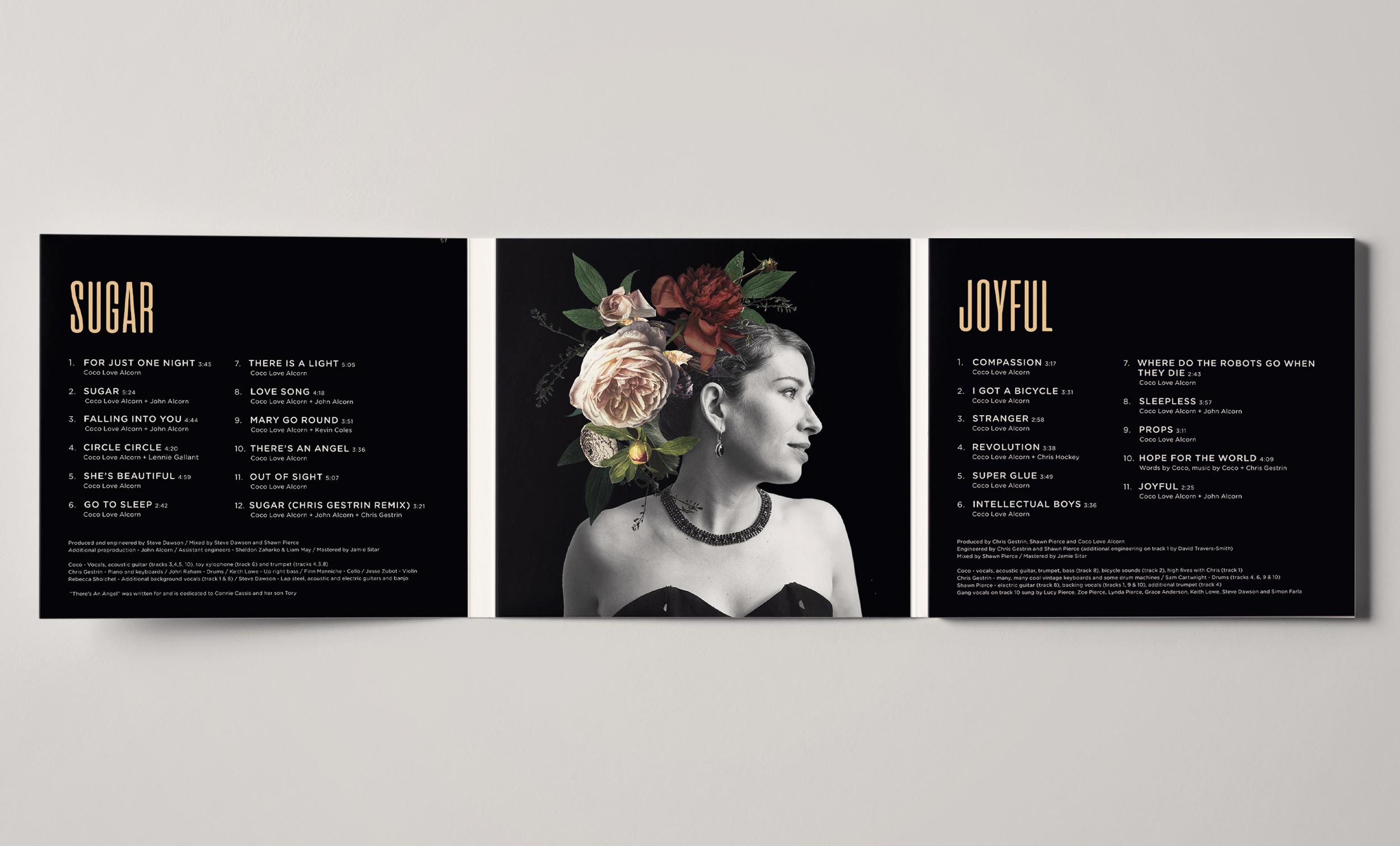 SugarJoyful-AlbumInterior.jpg