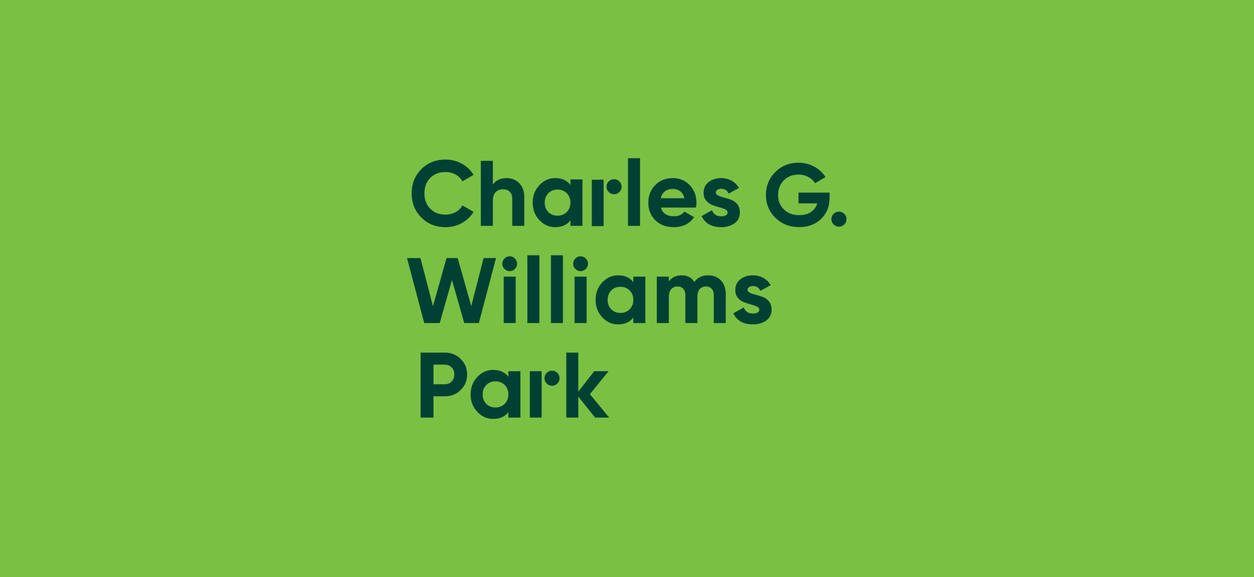 CGW-logo-stacked.jpg