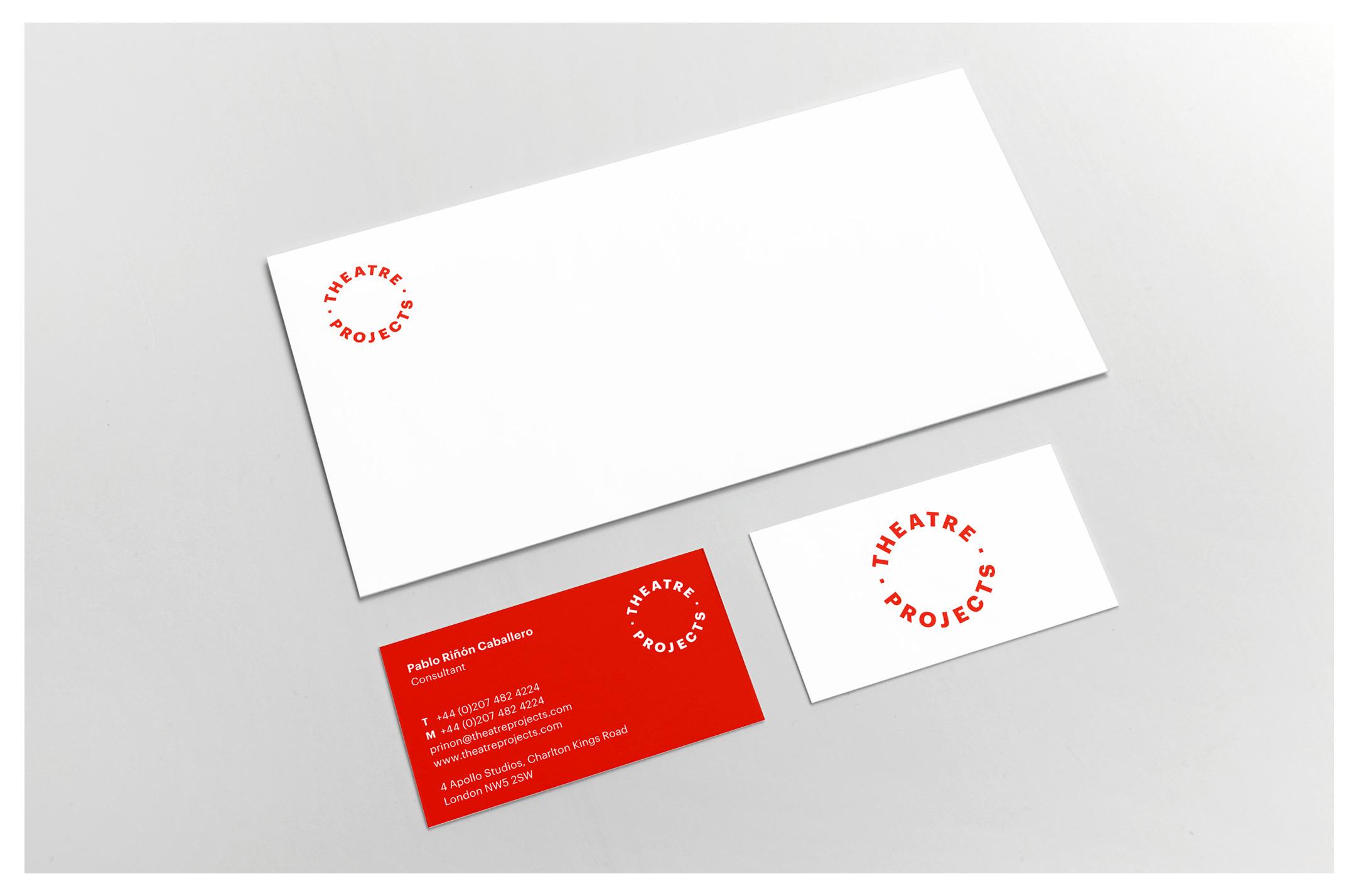 TPC-envelope-2.jpg