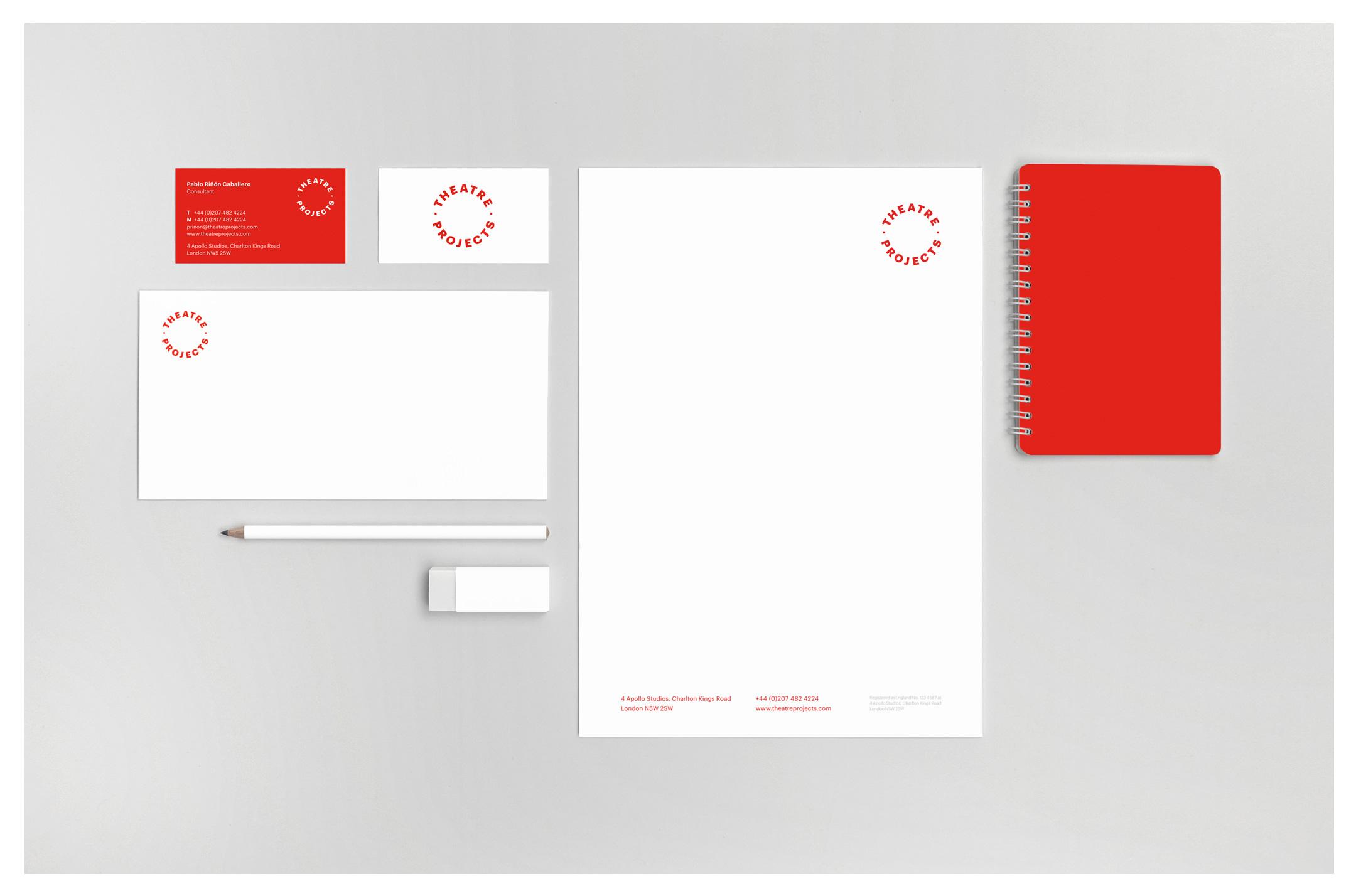 TPC-stationery-2.jpg