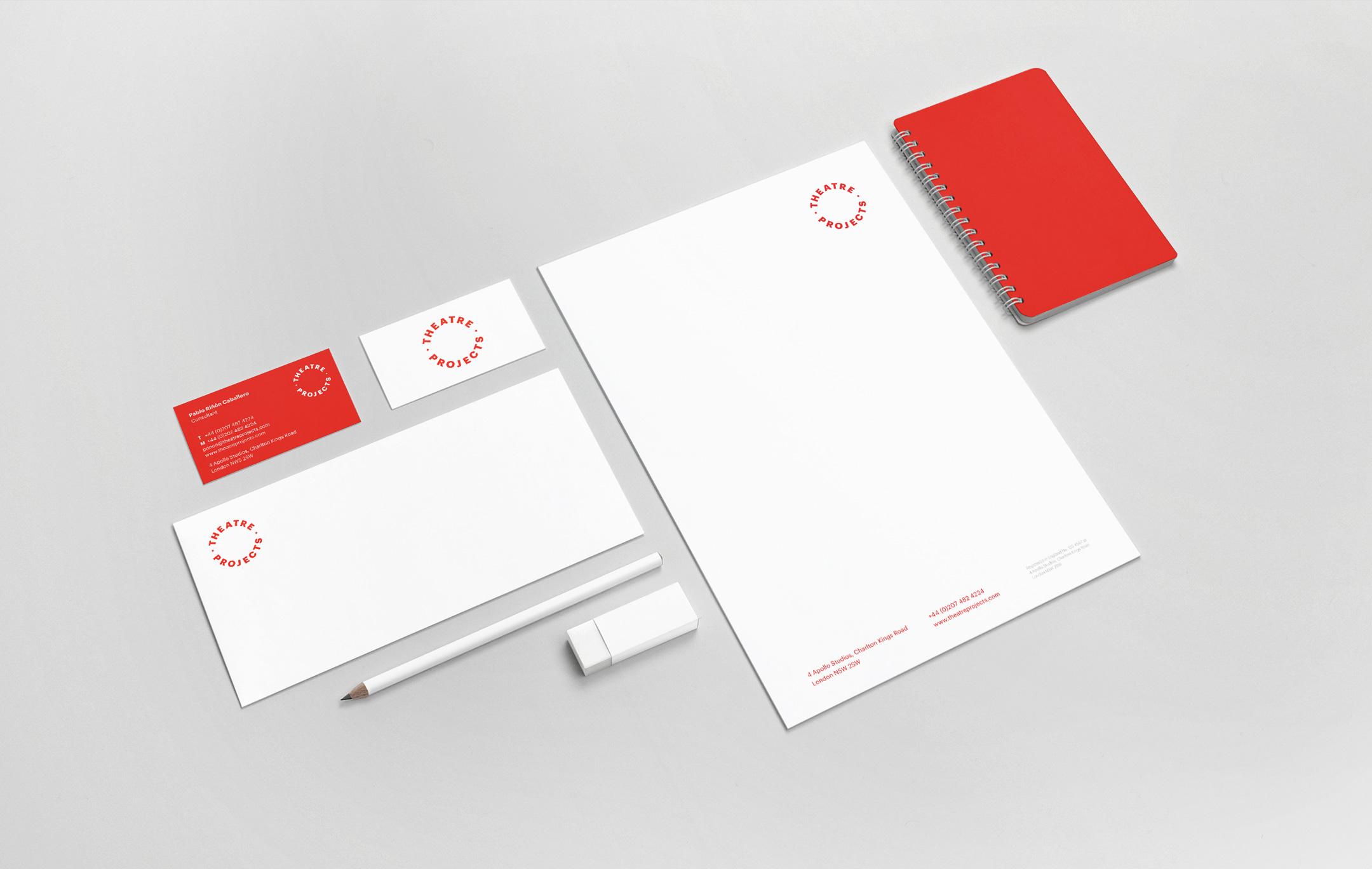 TPC-stationery2.jpg