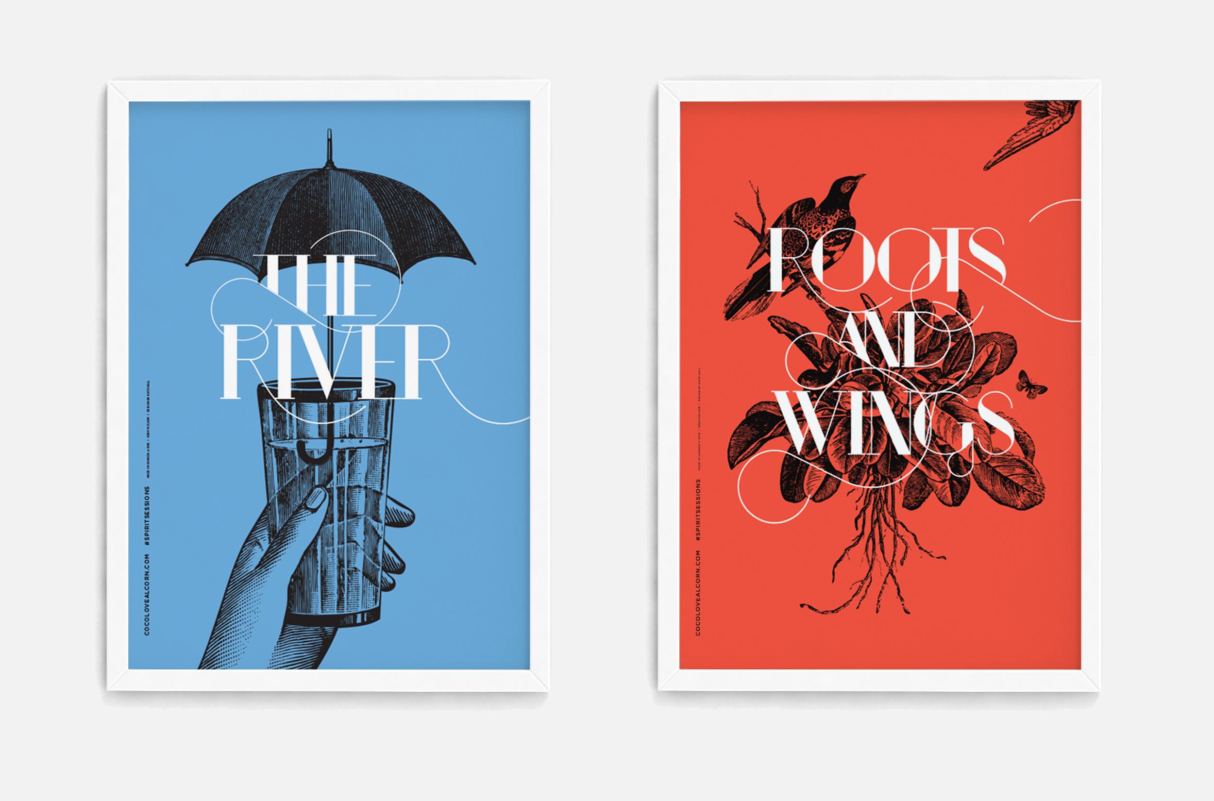 Wonderland-posters3.jpg