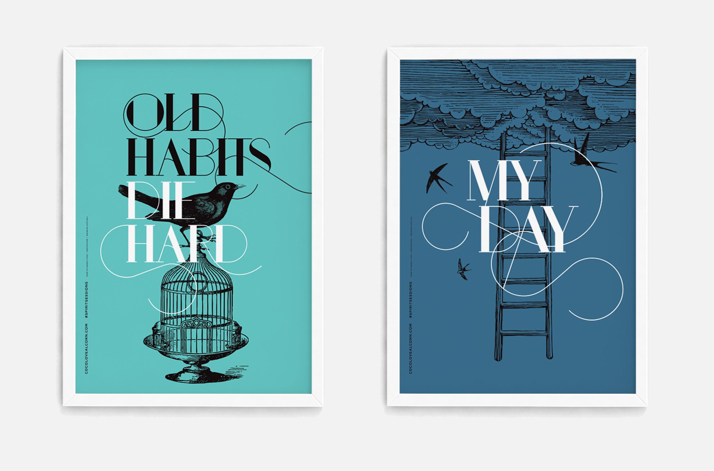 Wonderland-posters5.jpg