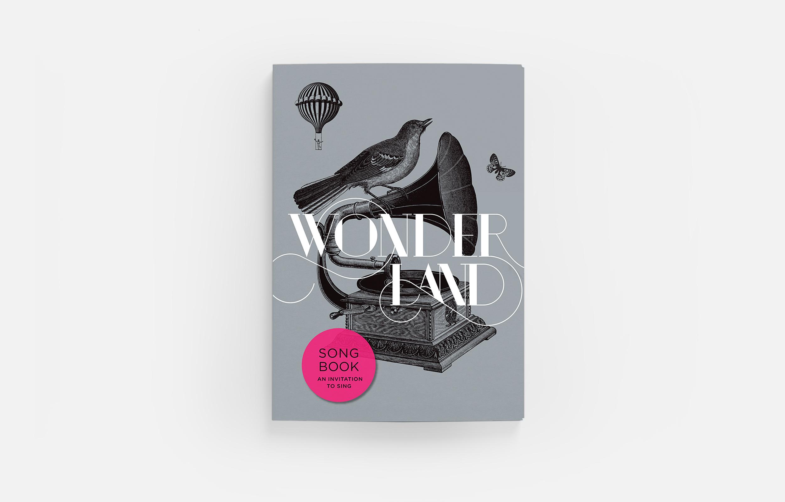Wonderland-Songbook-COVER2.jpg