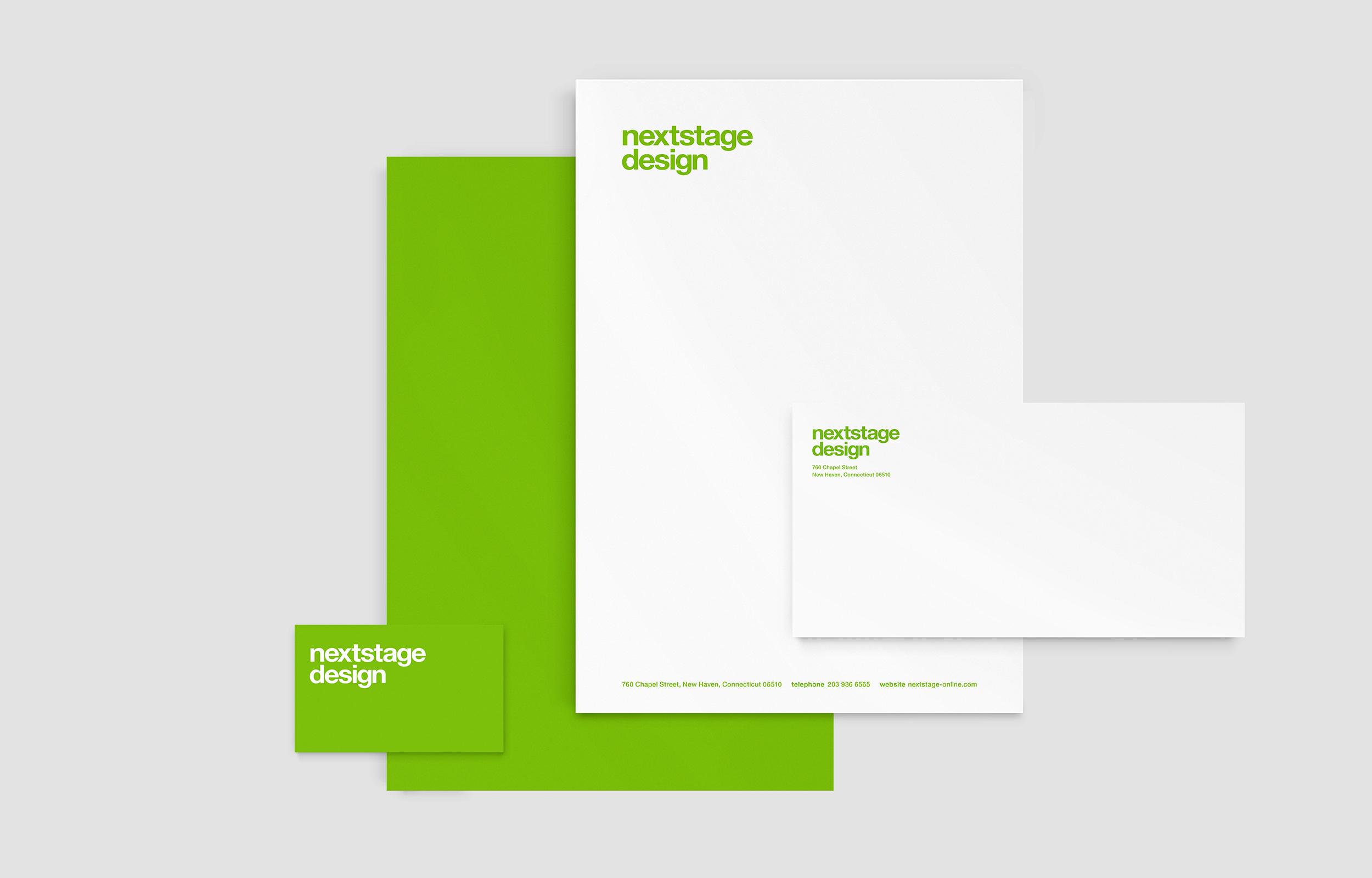 Nextstage-bcard.letterhead.env.jpg