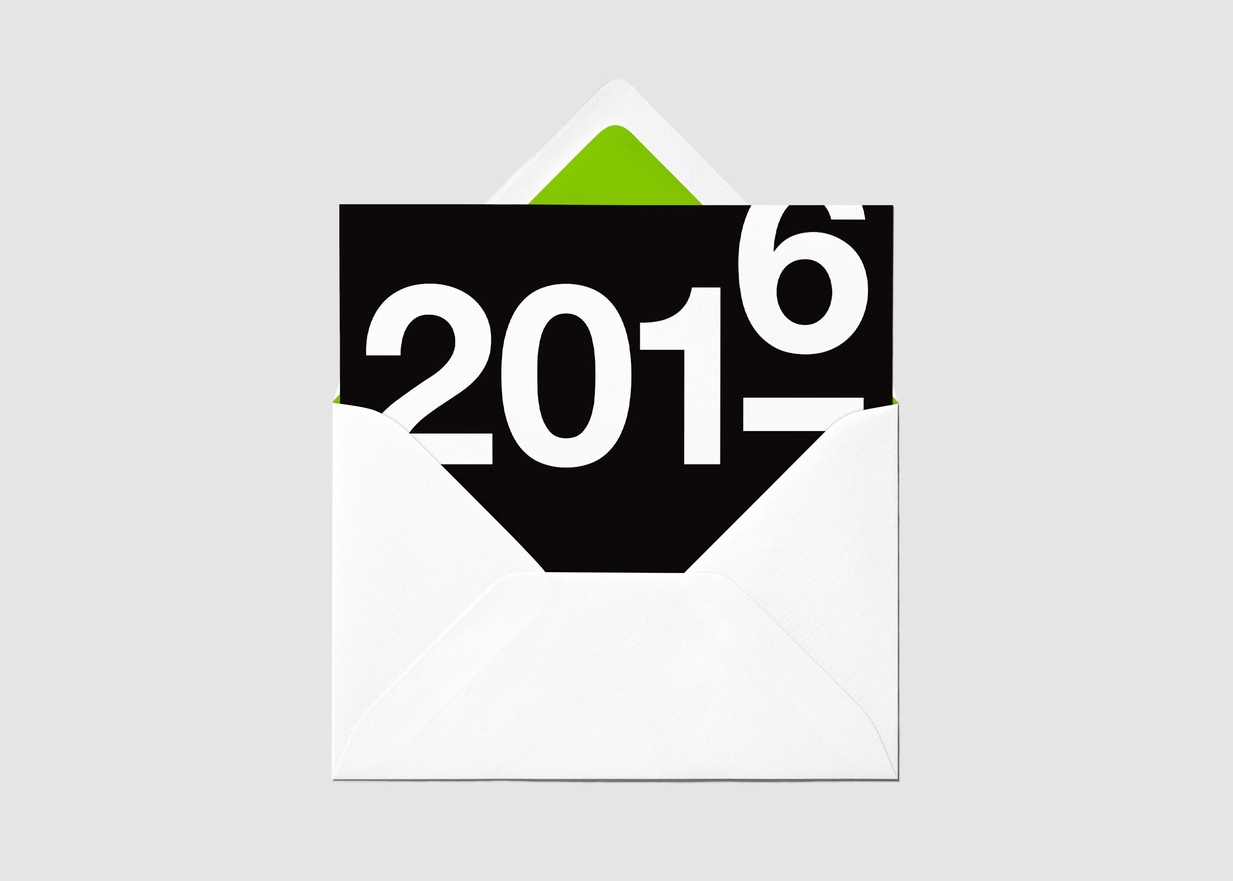 Nextstage-Card-Envelope-MockUp.jpg