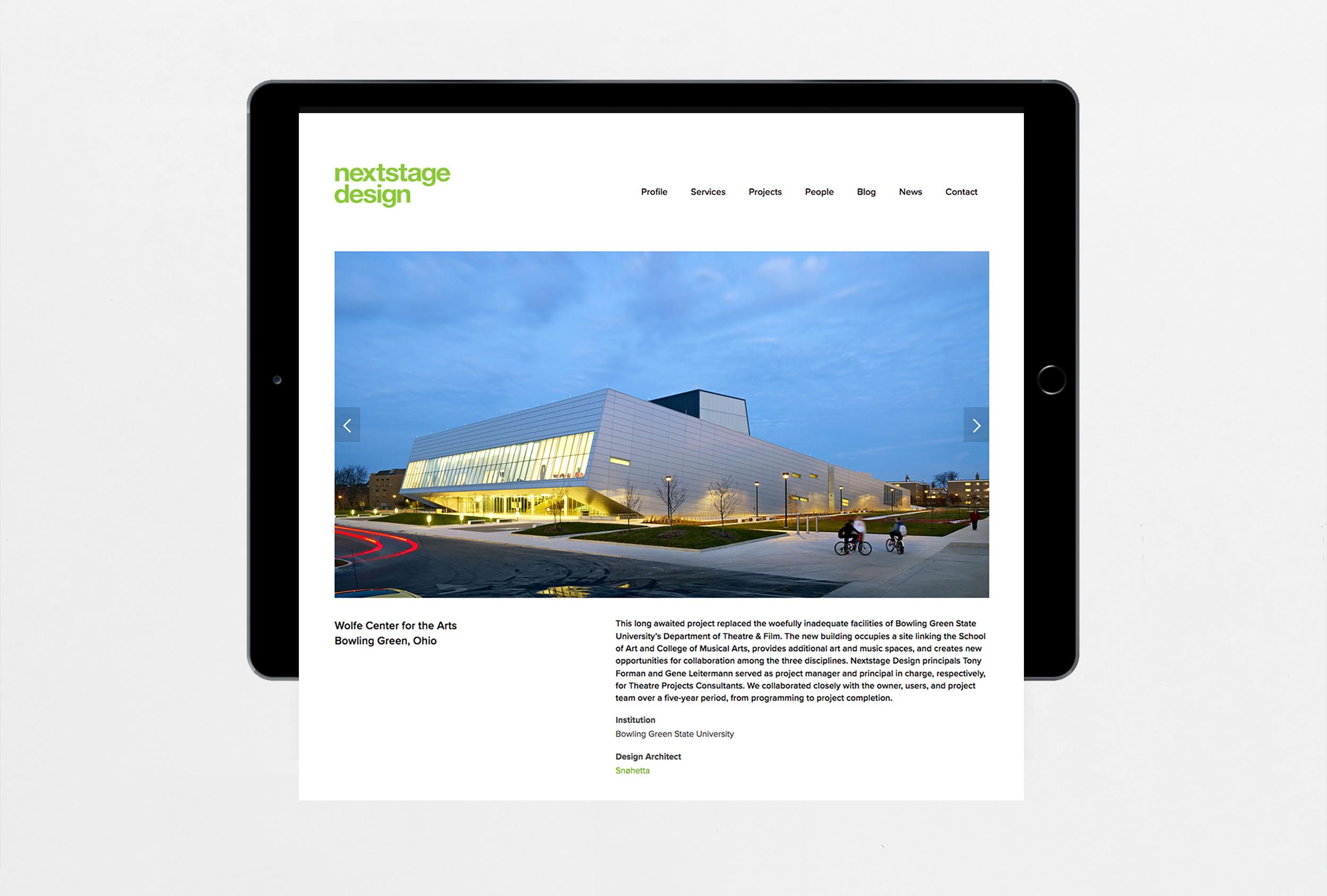 Nextstage-website1.jpg